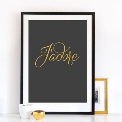 Jadore1