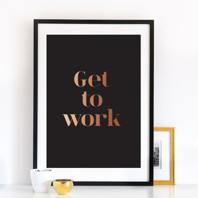 get-to-work2